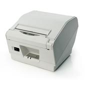 Star Micronics TSP847II Thermal Label Printers White