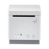 Star Micronics mC-Print2 White